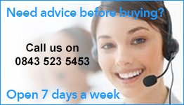 advice helpline